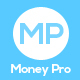 Money Pro - Cashflow and Budgeting Manager - CodeCanyon Item for Sale