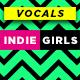 Sexy Vocals