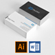 Stationery Branding - GraphicRiver Item for Sale