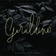 Geraldine | Handwritten Font - GraphicRiver Item for Sale