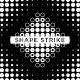 Shape Strike VJ Loops Background - VideoHive Item for Sale