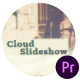 The Clouds - VideoHive Item for Sale