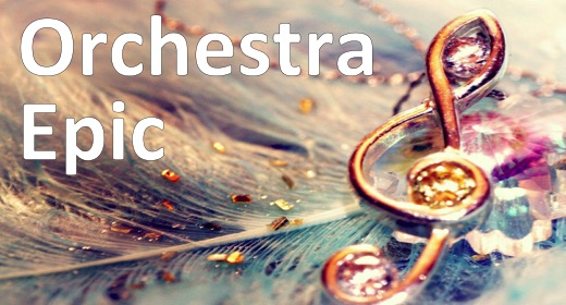 Orchestra Epic