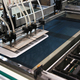 Printing industry equipment - PhotoDune Item for Sale