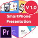 Smartphone Presentation - VideoHive Item for Sale