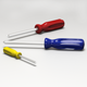 Screwdriver - 3DOcean Item for Sale