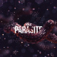 Parasite Trailer - VideoHive Item for Sale