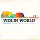ViolinWorld