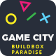 GAME_CITY