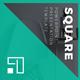 Square Multipurpose PowerPoint Template