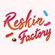 reskinfactory