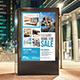 Real Estate Poster - GraphicRiver Item for Sale