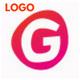 Funny Comedy Logo