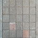 Park Pavement Tiles Path