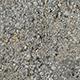 Gray Pebbles Stones Seamless