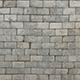 4 Granite Pavement Tiles Pack