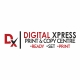 digitalxpress12
