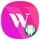 woopy | Android Universal Listings + Chat App Template - CodeCanyon Item for Sale