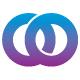 Circular Link Infinity Logo