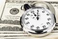 Dollar Timing - PhotoDune Item for Sale
