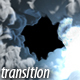White Fireball Transition - VideoHive Item for Sale