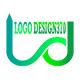 logodesign370