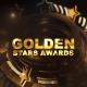 Golden STARS Promo - VideoHive Item for Sale