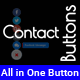 Free Download Contact Buttons - All in One Button with Mailchimp Subscribe and Callback Request Form jQuery Plugin Nulled