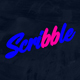 Scribble Logo Openers - VideoHive Item for Sale