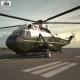 Marine One Sikorsky VH-3D Sea King