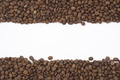 coffee banner - PhotoDune Item for Sale