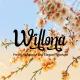 Willona - GraphicRiver Item for Sale
