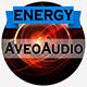 Energetic Drive Sport Pack