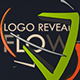 Logo Reveal Flow - VideoHive Item for Sale