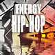 Upbeat Hip-Hop Music
