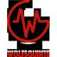 Wolfsquinte