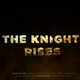 The Knight Rises Cinematic Trailer - VideoHive Item for Sale