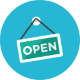 opensoftcy