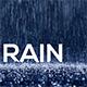 Rain Noise