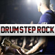 Drumstep Rock Madness - AudioJungle Item for Sale