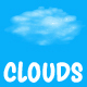 30 Cloud Scatter and Art Brushes - Fog, Steam, Cumulus, Smoke, Swarm, Puff - GraphicRiver Item for Sale