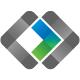 Infinity Box Logo - GraphicRiver Item for Sale