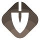 Digging Shovel Logo - GraphicRiver Item for Sale