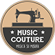 Music_Couture