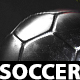 Your Soccer Intro - VideoHive Item for Sale
