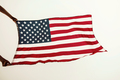 USA flag waving - PhotoDune Item for Sale
