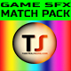 Match 3 Game Pack