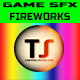 Fireworks Game Pack