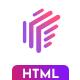 Turbino  - Tour & Travel Listing HTML Template - ThemeForest Item for Sale