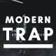 Filthy Modern Percussive Trap Track